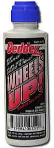 Geddex 111D - Geddex Wheels Up Wheelie Bar Marker