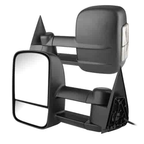 Driver Side Seat Armrest Cover Dark Gray 2002 Chevy Avalanche LT Z71 Z66 2500