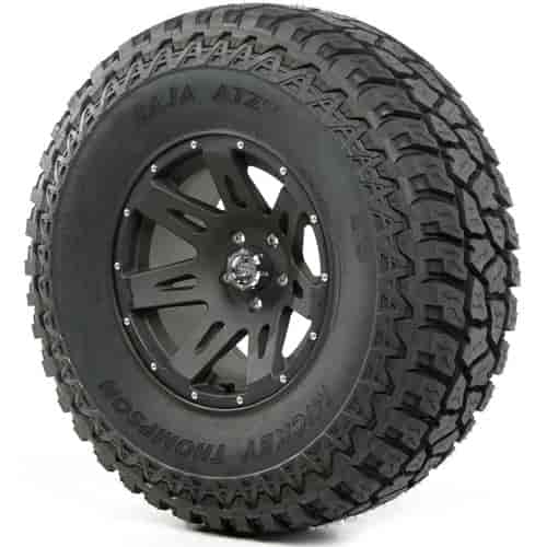d63387f574f Wheel And Tire  Wheel And Tire Packages Jeep Jk