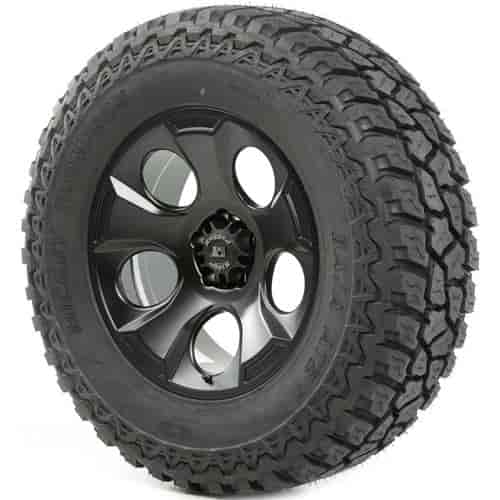 ridge rugged ridge jeep wheel tire packages rugged ridge. Cars Review. Best American Auto & Cars Review