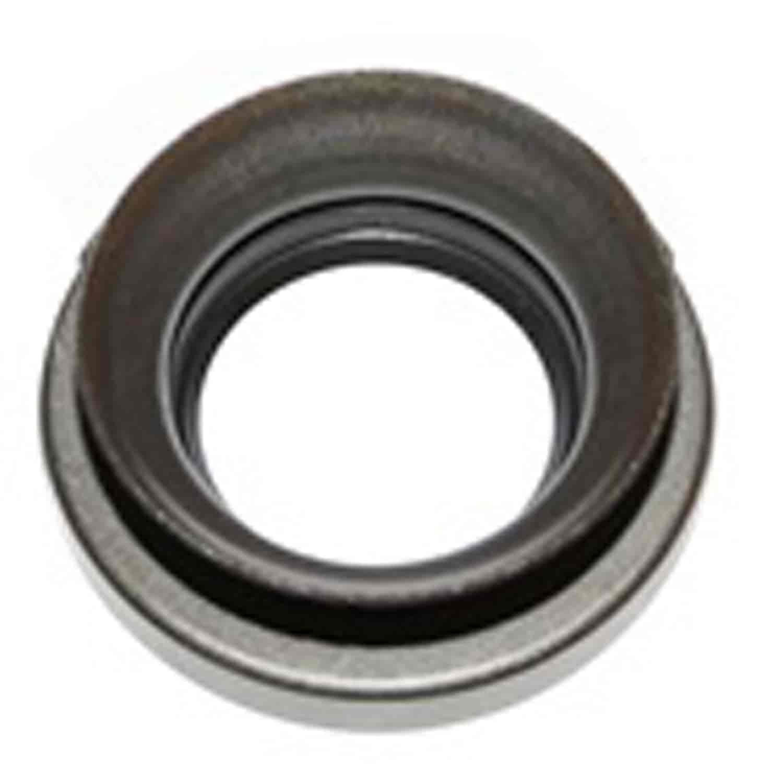 Left Axle Oil Seal: Kubota Front Axle Oil Seal Part # 6E040-57340