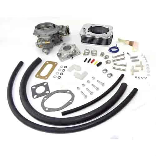 carburetor kits | JEGS