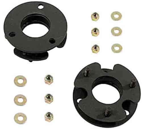 Tuff Country 52009 - Tuff Country Leveling Kits