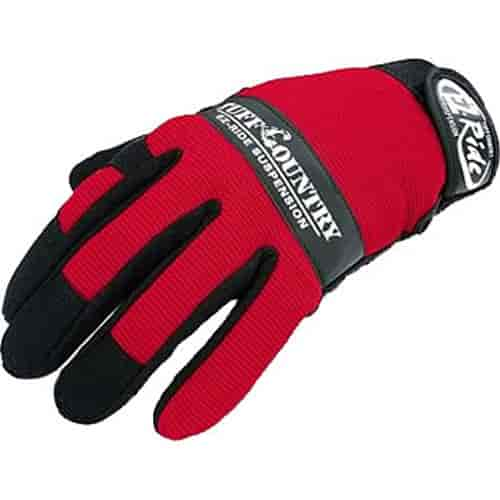 Tuff Country 99001 - Tuff Country Work Gloves