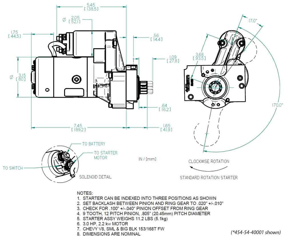 Chevy 454 Ignition Wiring Diagram Trusted Diagrams For 1986 P30 Step Van Free Starter Efcaviation Com Spark Plug Wire Vacuum