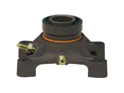 Tilton 61-401 - Tilton Hydraulic Throwout Bearing Kit