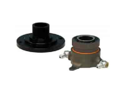 Tilton 61-600R - Tilton Hydraulic Throwout Bearing Kit