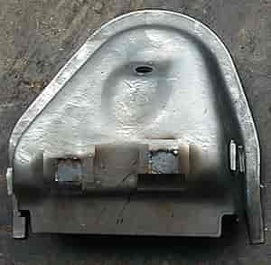 Sherman Parts 160-49LL
