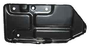 Sherman Parts 160-69 - Sherman Parts 1968-70 Plymouth Satellite/Road Runner/GTX/Belvedere Panels & Parts