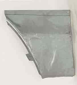 Sherman Parts 171-36AL - Sherman Parts 1966-67 Dodge Coronet & Plymouth Belvedere/Satellite Panels and Parts