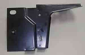Sherman Parts 171-41BL - Sherman Parts 1966-67 Dodge Coronet & Plymouth Belvedere/Satellite Panels and Parts