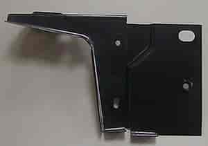 Sherman Parts 171-41BR - Sherman Parts 1966-67 Dodge Coronet & Plymouth Belvedere/Satellite Panels and Parts