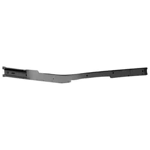 Sherman Parts 171-84L - Sherman Parts 1966-67 Dodge Coronet & Plymouth Belvedere/Satellite Panels and Parts