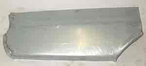 Sherman Parts 186-60AR - Sherman Parts 1966-67 Dodge Coronet & Plymouth Belvedere/Satellite Panels and Parts