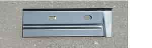 Sherman Parts 263-68ER - Sherman Parts 1966-70 Dodge Charger Panels and Parts