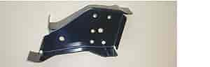 Sherman Parts 263-82FR - Sherman Parts 1968-70 Plymouth Satellite/Road Runner/GTX/Belvedere Panels & Parts