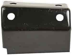 Sherman Parts 263-82SL - Sherman Parts 1968-70 Plymouth Satellite/Road Runner/GTX/Belvedere Panels & Parts