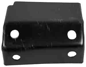 Sherman Parts 263-82SR - Sherman Parts 1966-70 Dodge Charger Panels and Parts