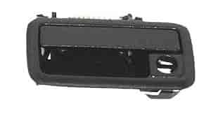 Sherman Parts 328-135PL