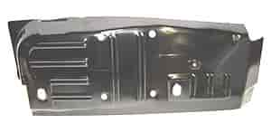 Sherman Parts 465-46CL