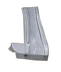 Sherman Parts 667-36BAR