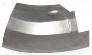 Sherman Parts 727-72DR