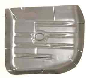 Sherman Parts 733-45L - Sherman Parts 1961-64 Chevrolet Panels and Parts
