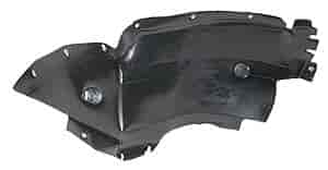 Sherman Parts 753-24DL
