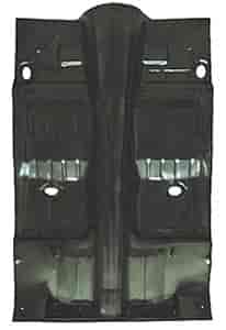 Sherman Parts 780-46CF - Sherman Parts 1968-79 Nova & X-Body Panels and Parts