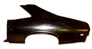 Sherman Parts 780-51BL