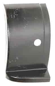 Sherman Parts 894-55BL