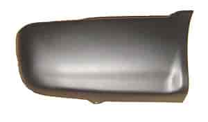 Sherman Parts 906-91CR