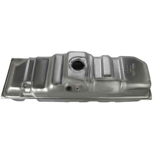 plastic fuel tank 1988-96 Chevy//GMC Full Size Pickup 25 gal