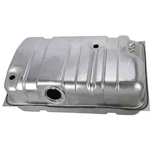 sherman parts jp2b gas tank 1986 96 cherokee jegs