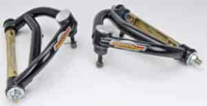 Global West CNR-88AP - Global West GM Negative Roll Control Arms