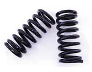 Global West S-7 - Global West Coil Springs