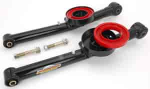 Global West TBC-84 - Global West Rear Tubular Control Arms
