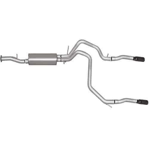Gibson Performance Exhaust 5569