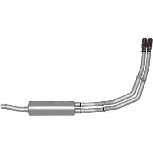 Gibson Performance Exhaust 9400
