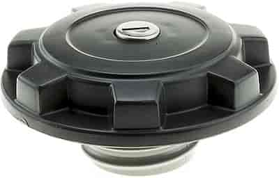 New 8 AN Fuel Cell Block Off Plug Cap Fitting Black Mopar Ford Chevy Gas Tank