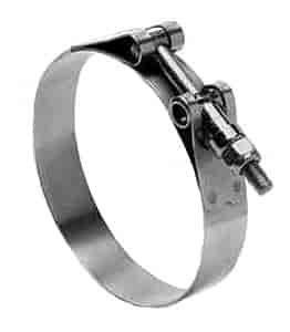 Gates 32771 - Gates Hose Clamps