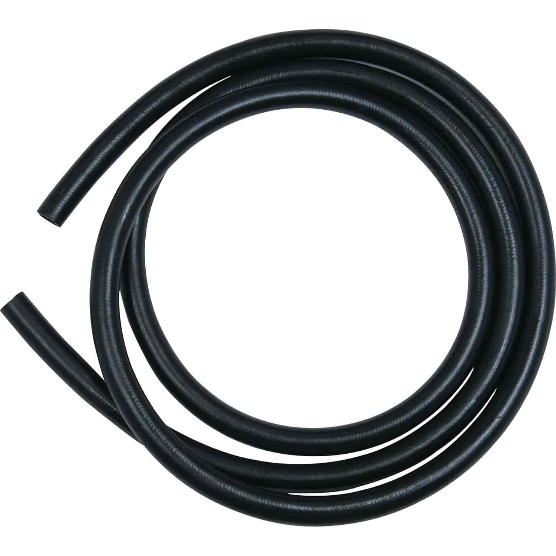 Gates 349980 Power Steering Return Line Hose Jegs M300 Fuel Filter