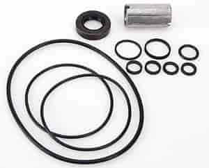 Steering Gear Rebuild Kit Gates 350350