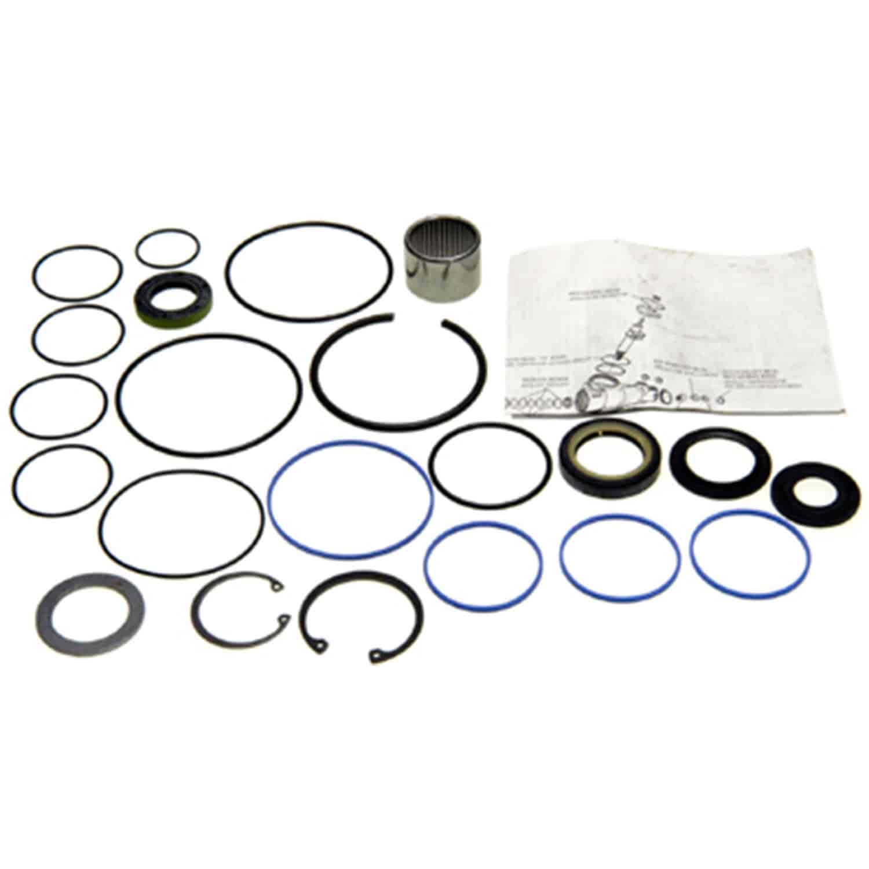 car door repair kits  diagram  auto wiring diagram
