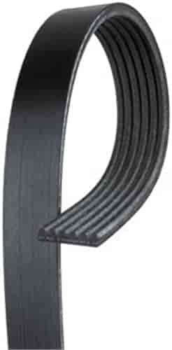Gates K100840 Micro V Belt Length 84 06 Quot Jegs