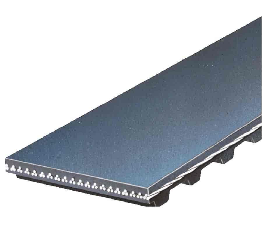 Gates T125 Timing Belt