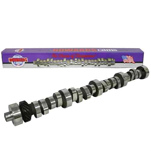 Howards Cams 230245-12