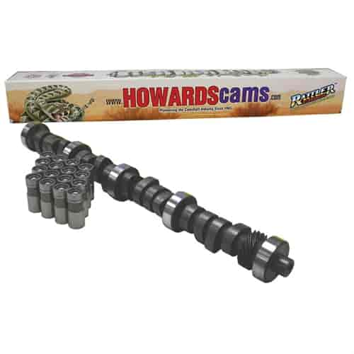 Howards Cams CL218021-09