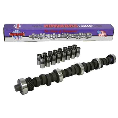 Howards Cams CL220642-06