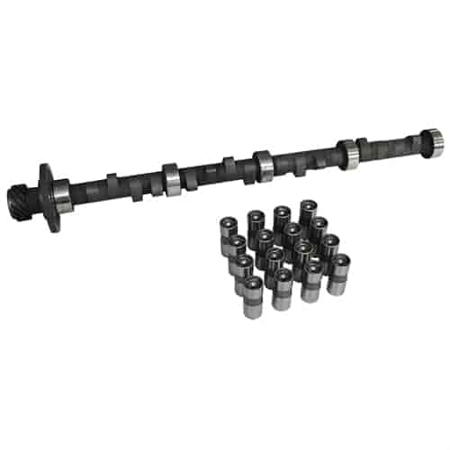 Howards Cams CL520291-08